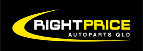 Right Price Auto Parts - Quality Second Hand Car Parts At Great Prices